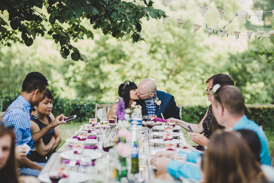 Jessica_Robert_Intimate_DestinationWedding_France_JeanLaurentGaudy_116