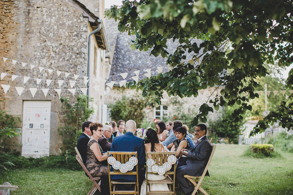 Jessica_Robert_Intimate_DestinationWedding_France_JeanLaurentGaudy_118