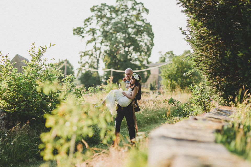 Jessica_Robert_Intimate_DestinationWedding_France_JeanLaurentGaudy_129