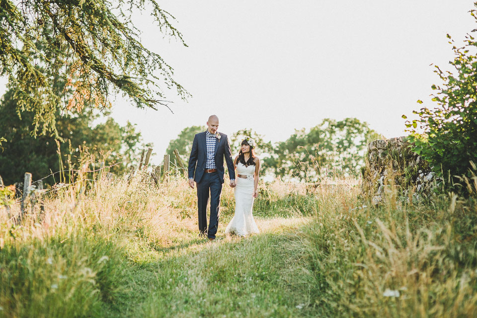 Jessica_Robert_Intimate_DestinationWedding_France_JeanLaurentGaudy_131