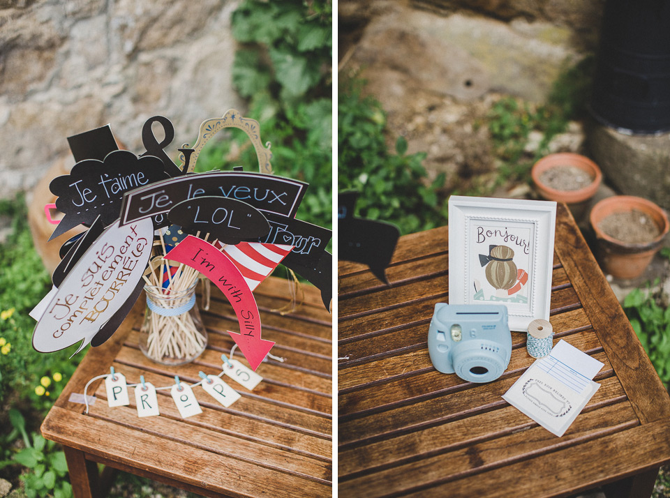 Jessica_Robert_Intimate_DestinationWedding_France_JeanLaurentGaudy_Mix006