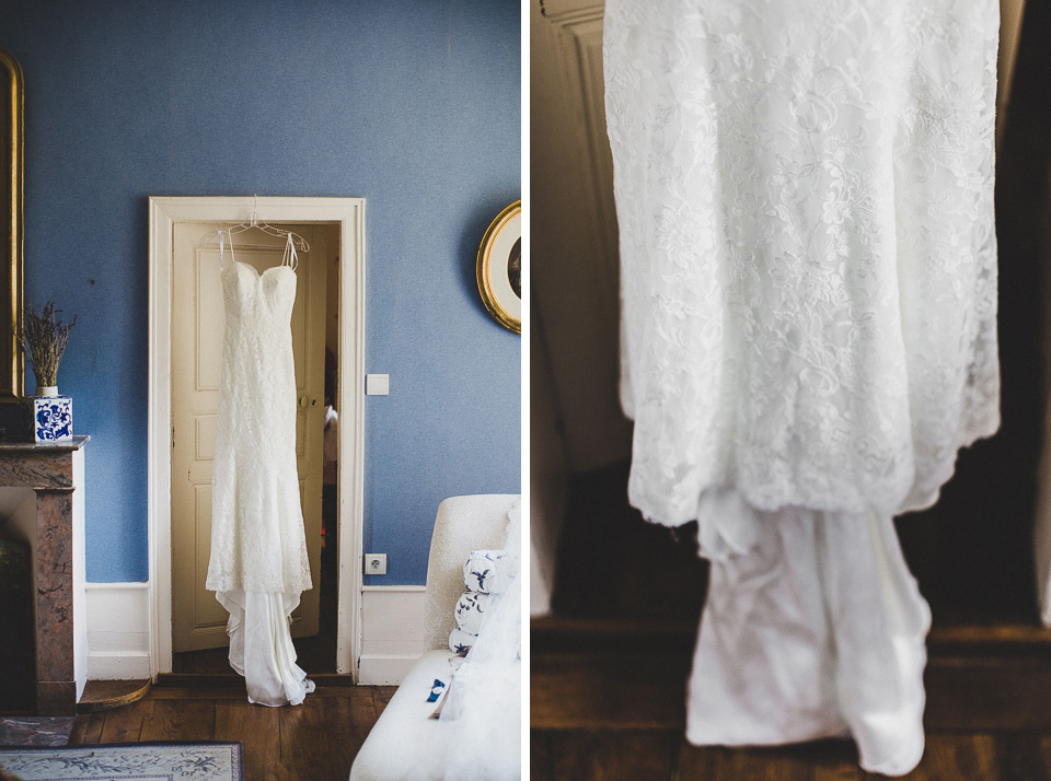 Jessica_Robert_Intimate_DestinationWedding_France_JeanLaurentGaudy_Mix008