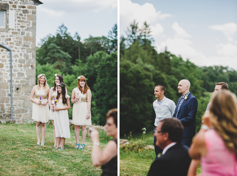 Jessica_Robert_Intimate_DestinationWedding_France_JeanLaurentGaudy_Mix015
