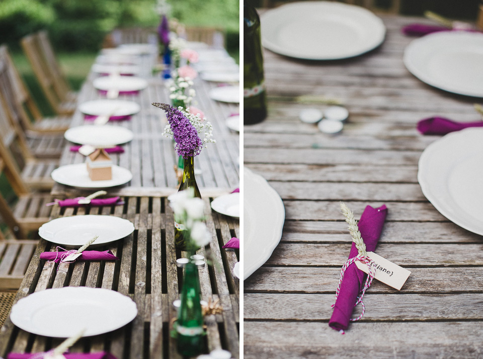 Jessica_Robert_Intimate_DestinationWedding_France_JeanLaurentGaudy_Mix019