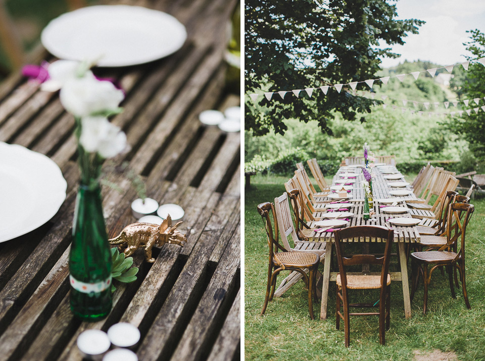 Jessica_Robert_Intimate_DestinationWedding_France_JeanLaurentGaudy_Mix020