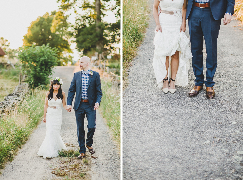 Jessica_Robert_Intimate_DestinationWedding_France_JeanLaurentGaudy_Mix024