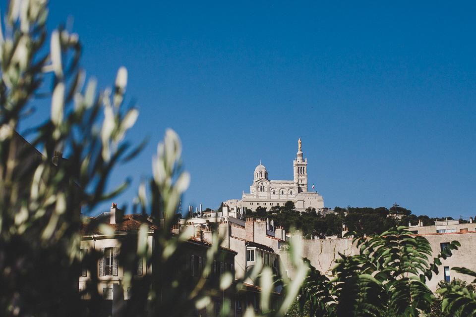 Tiphaine_bruno_Marseille_France_JeanLaurentGaudy_001