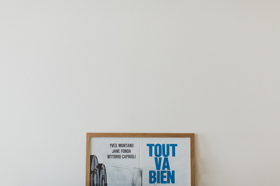 Tiphaine_bruno_Marseille_France_JeanLaurentGaudy_002