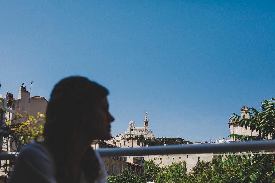 Tiphaine_bruno_Marseille_France_JeanLaurentGaudy_008