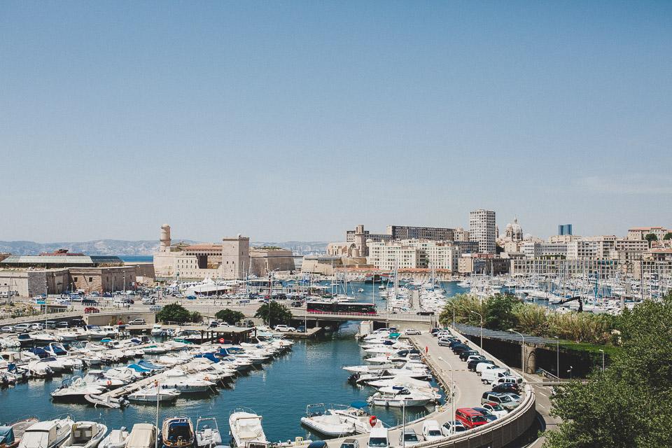 Tiphaine_bruno_Marseille_France_JeanLaurentGaudy_026