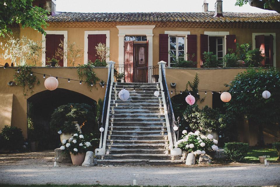 Tiphaine_bruno_Marseille_France_JeanLaurentGaudy_044