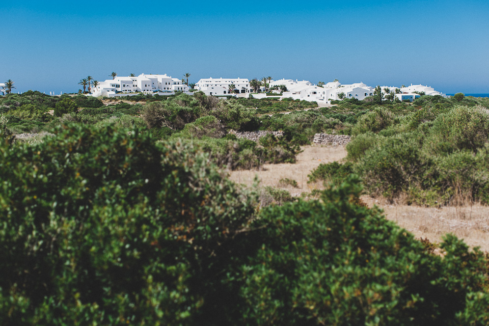 Will_Toby_DestinationWedding_Spain_Menorca_JeanLaurentGaudy_002