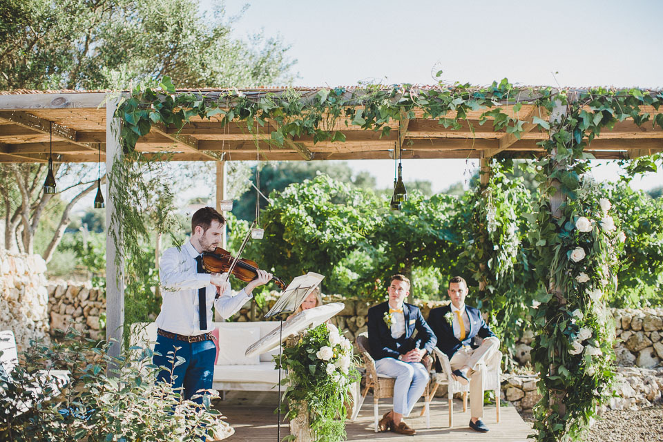 Will_Toby_DestinationWedding_Spain_Menorca_JeanLaurentGaudy_074