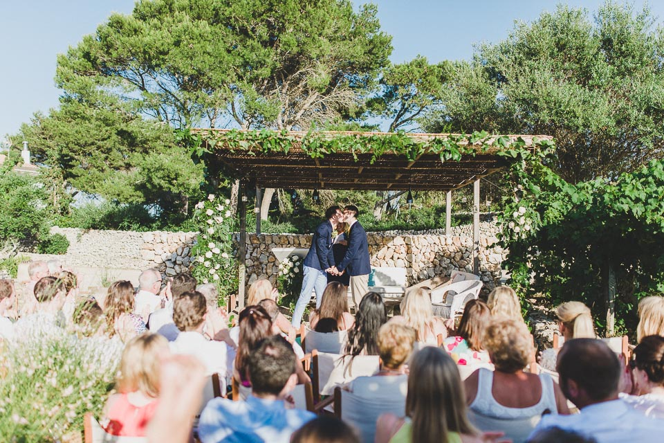 Will_Toby_DestinationWedding_Spain_Menorca_JeanLaurentGaudy_077