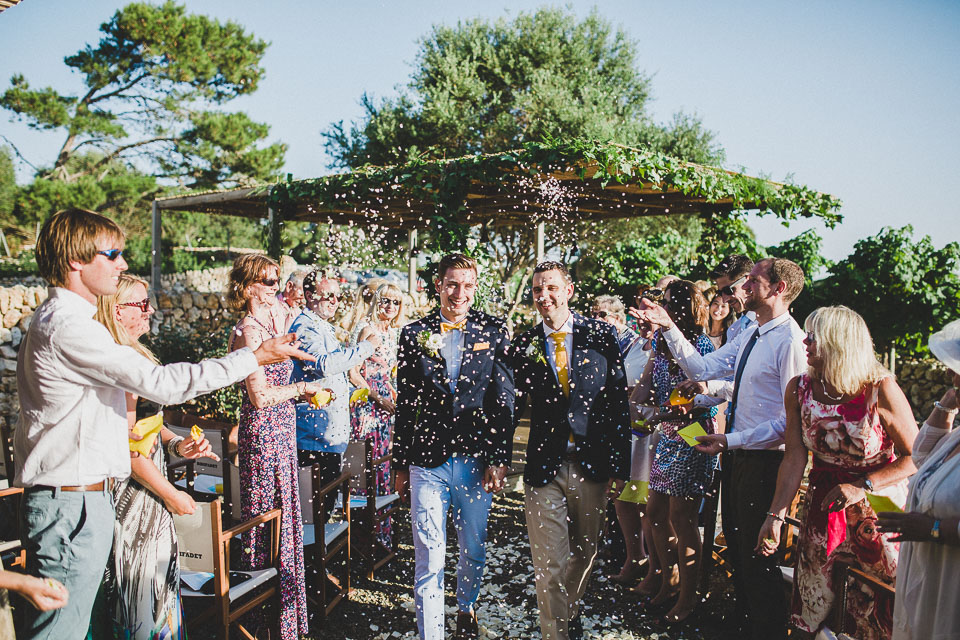 Will_Toby_DestinationWedding_Spain_Menorca_JeanLaurentGaudy_078