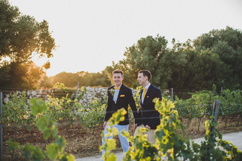 Will_Toby_DestinationWedding_Spain_Menorca_JeanLaurentGaudy_090