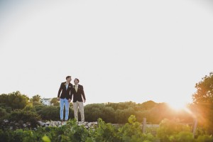 Will_Toby_DestinationWedding_Spain_Menorca_JeanLaurentGaudy_091