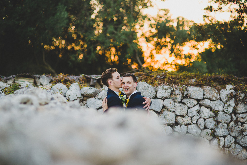 Will_Toby_DestinationWedding_Spain_Menorca_JeanLaurentGaudy_096