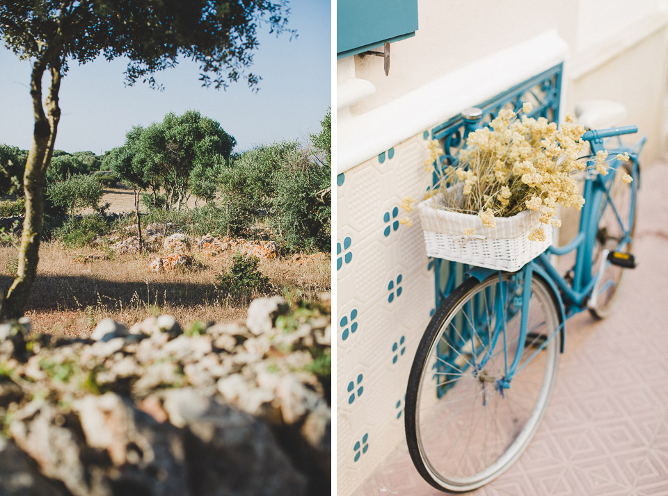 Will_Toby_DestinationWedding_Spain_Menorca_JeanLaurentGaudy_Mix010