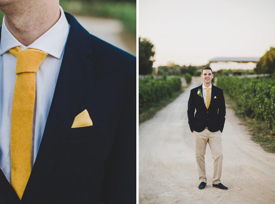 Will_Toby_DestinationWedding_Spain_Menorca_JeanLaurentGaudy_Mix018