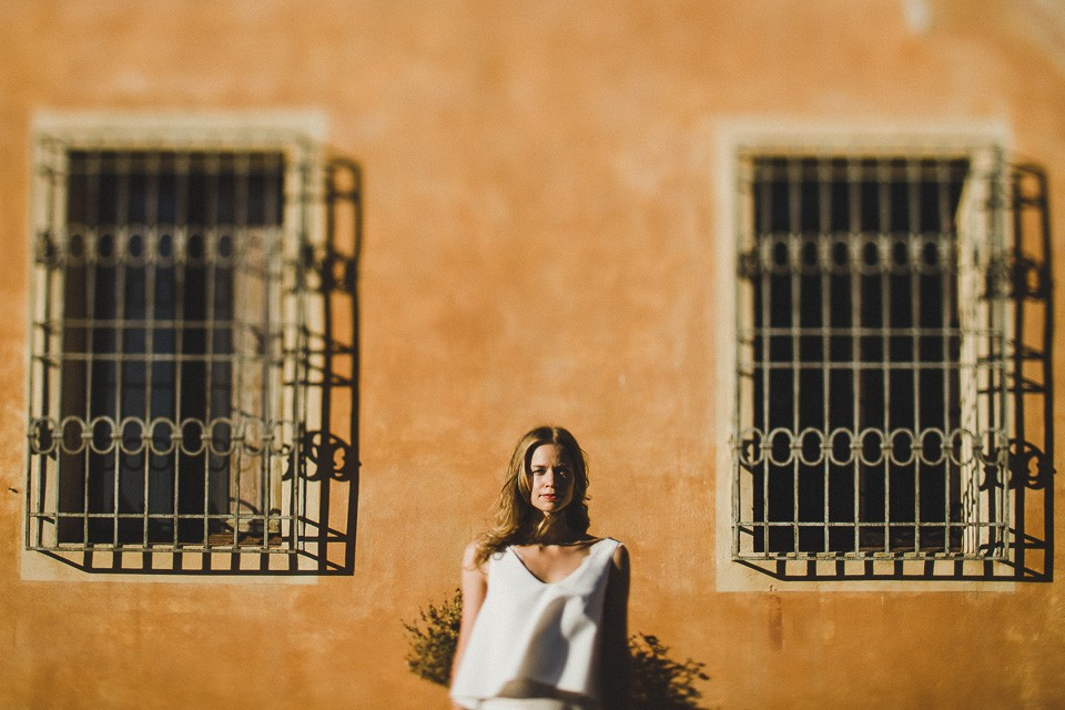 Holly_Alex_Destination_Wedding_Italy_Tuscany_JeanLaurentGaudy_100