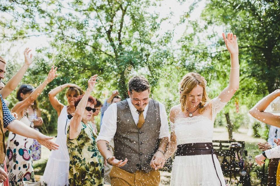 Lea_David_Rustic_Wedding_France_JeanLaurentGaudy_001-16