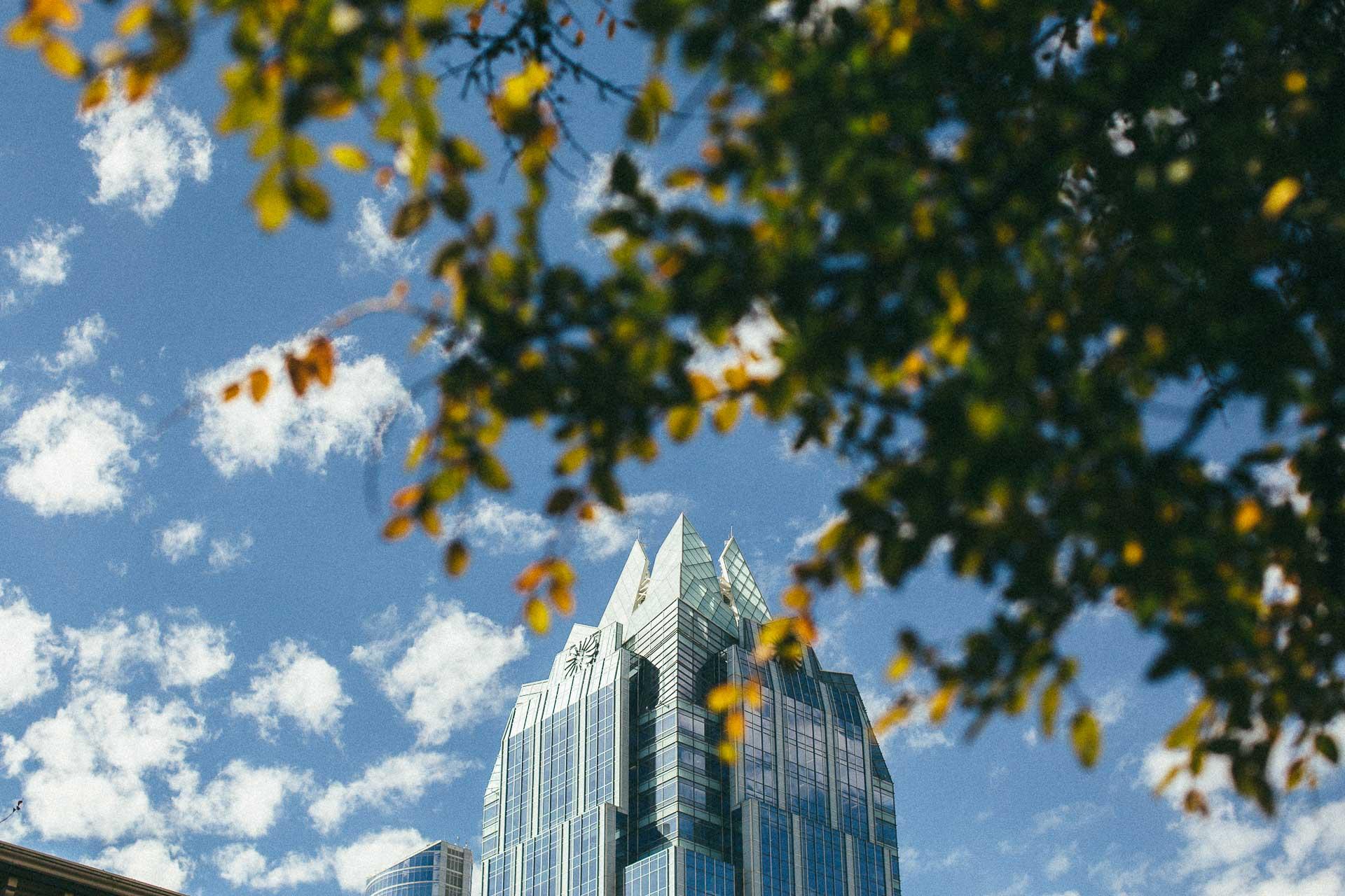 Austin_Texas_JeanLaurentGaudy_001-3