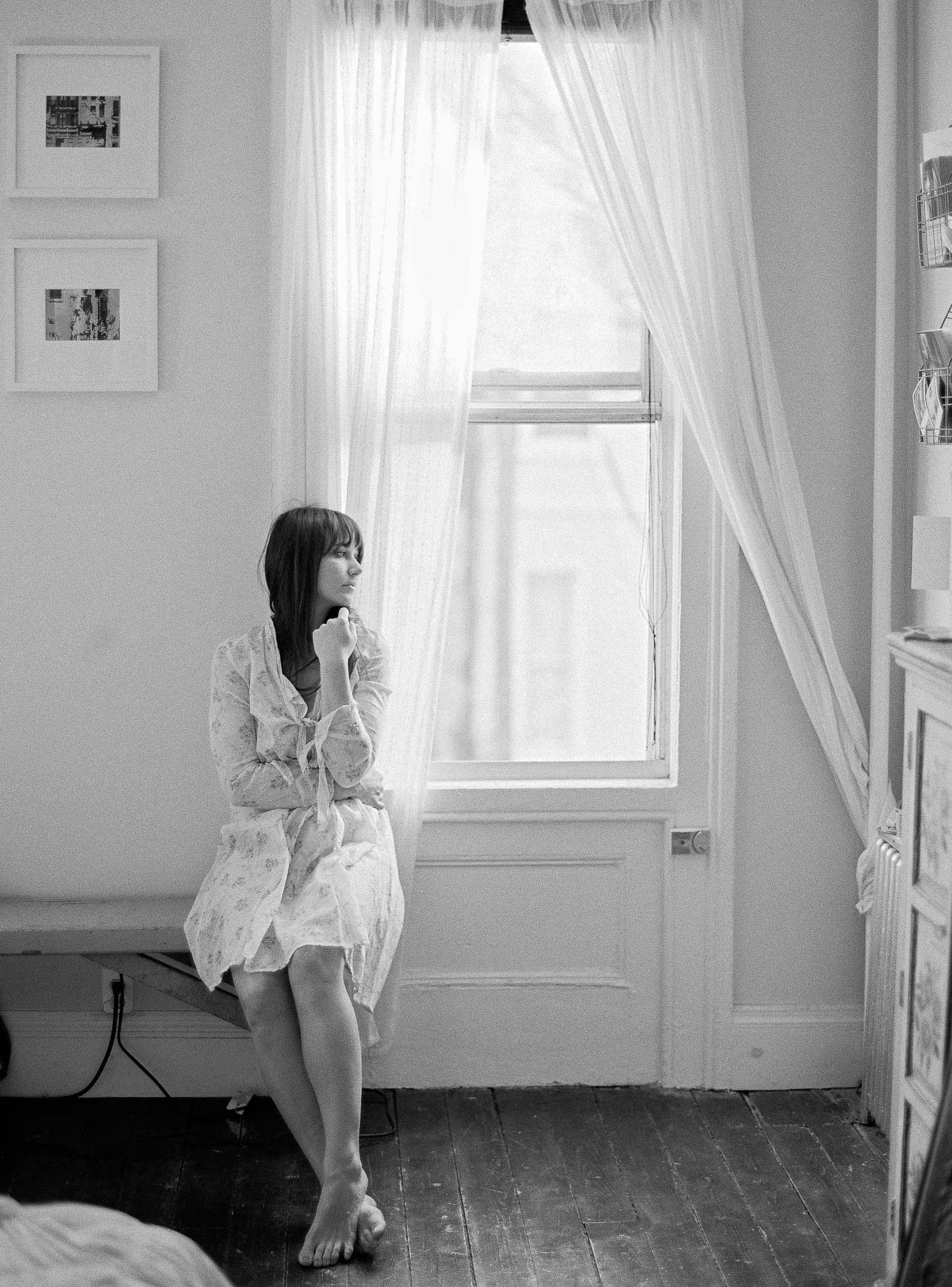 Jacquelyne . Jean-Laurent Gaudy . jeanlaurentgaudy.com