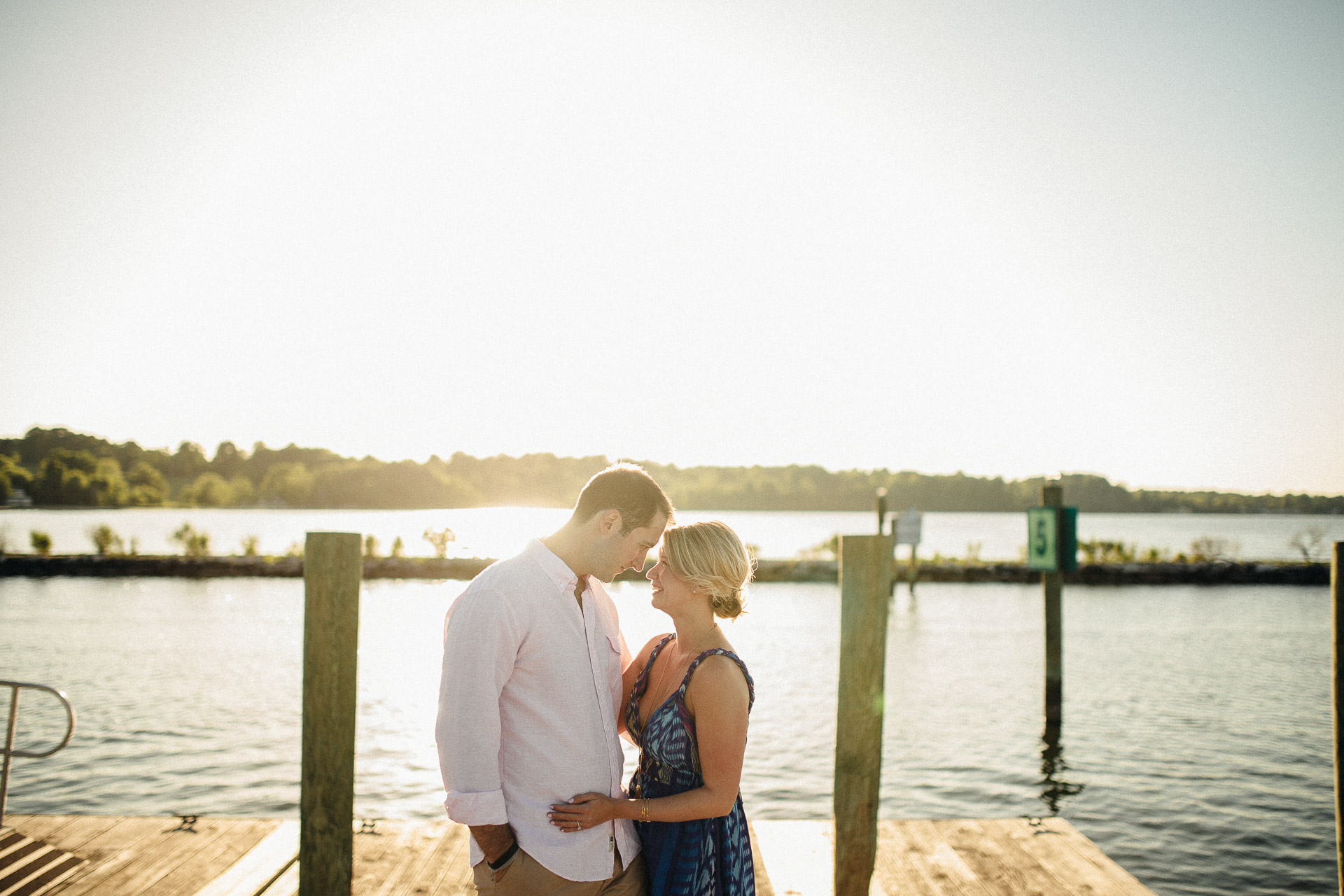 Kristin_Sasa_Engagement_Herrington_Maryland_JeanLaurentGaudy_043