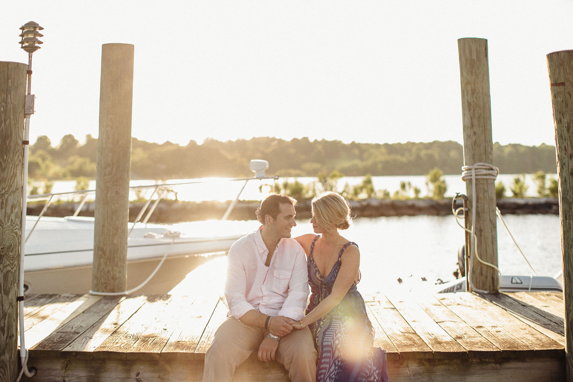 Kristin_Sasa_Engagement_Herrington_Maryland_JeanLaurentGaudy_048