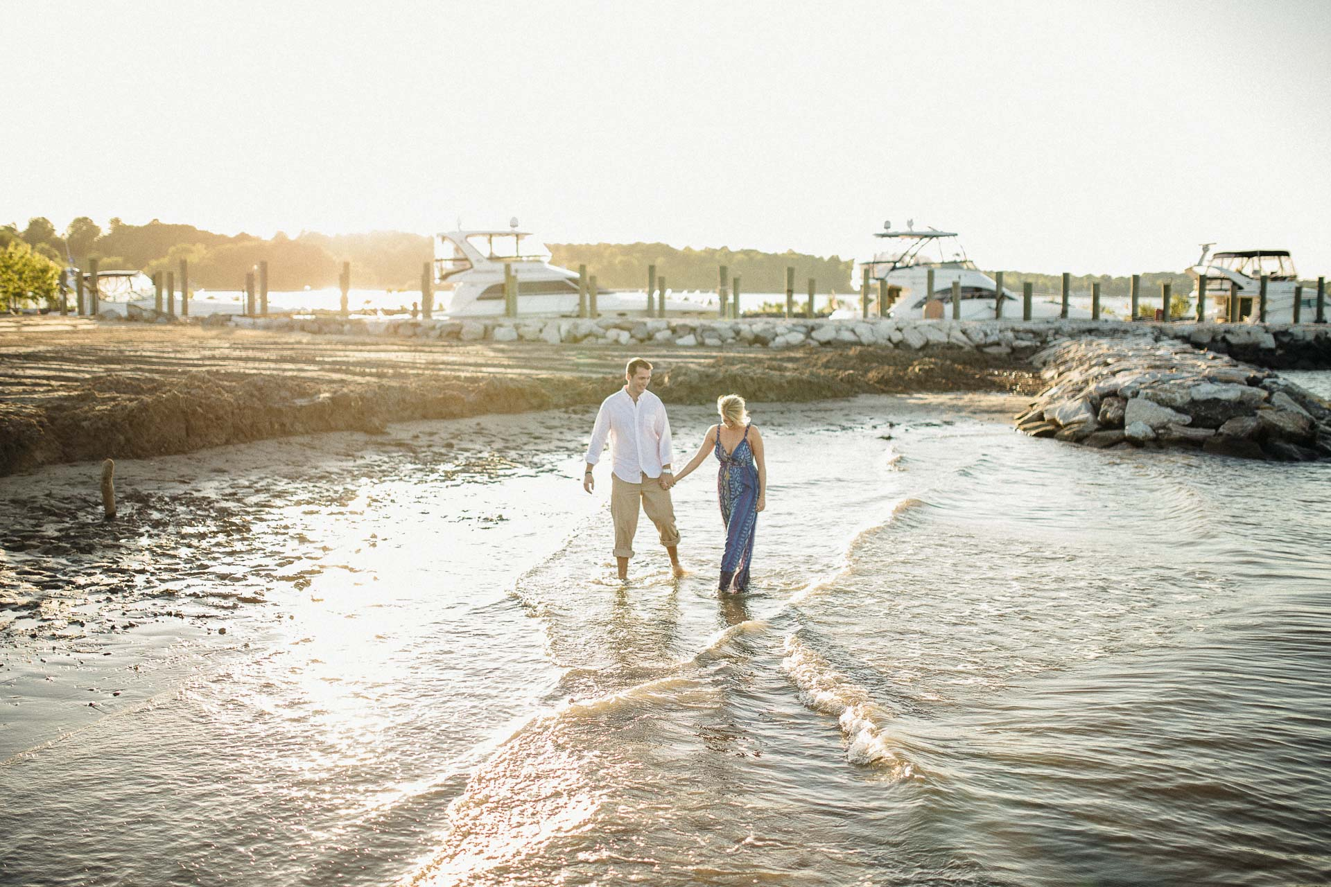 Kristin_Sasa_Engagement_Herrington_Maryland_JeanLaurentGaudy_050