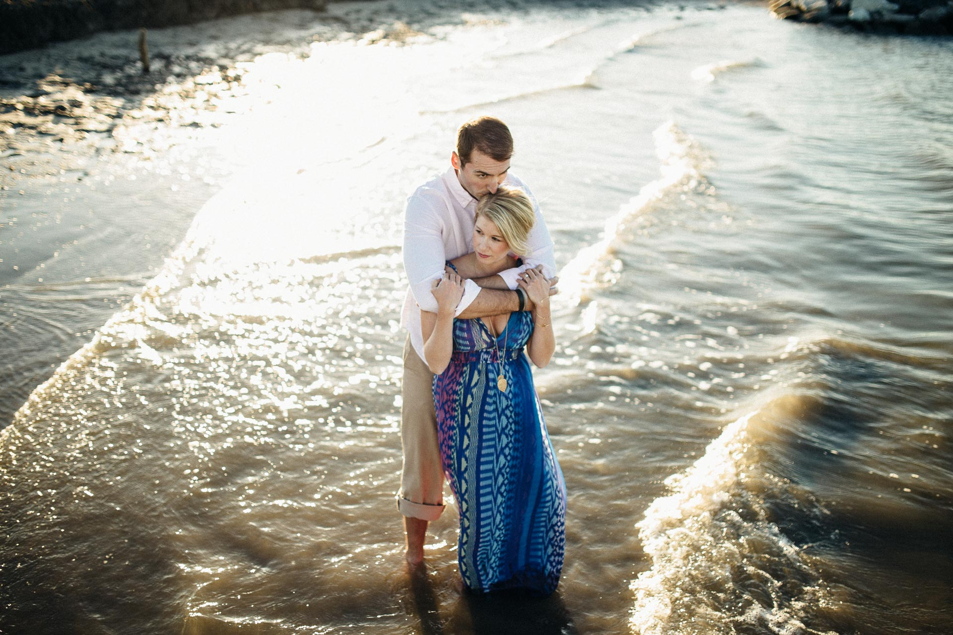 Kristin_Sasa_Engagement_Herrington_Maryland_JeanLaurentGaudy_051