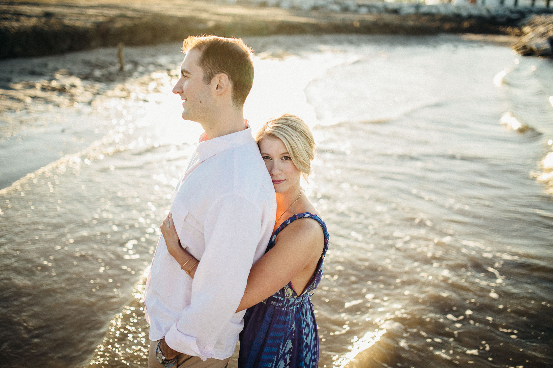 Kristin_Sasa_Engagement_Herrington_Maryland_JeanLaurentGaudy_053