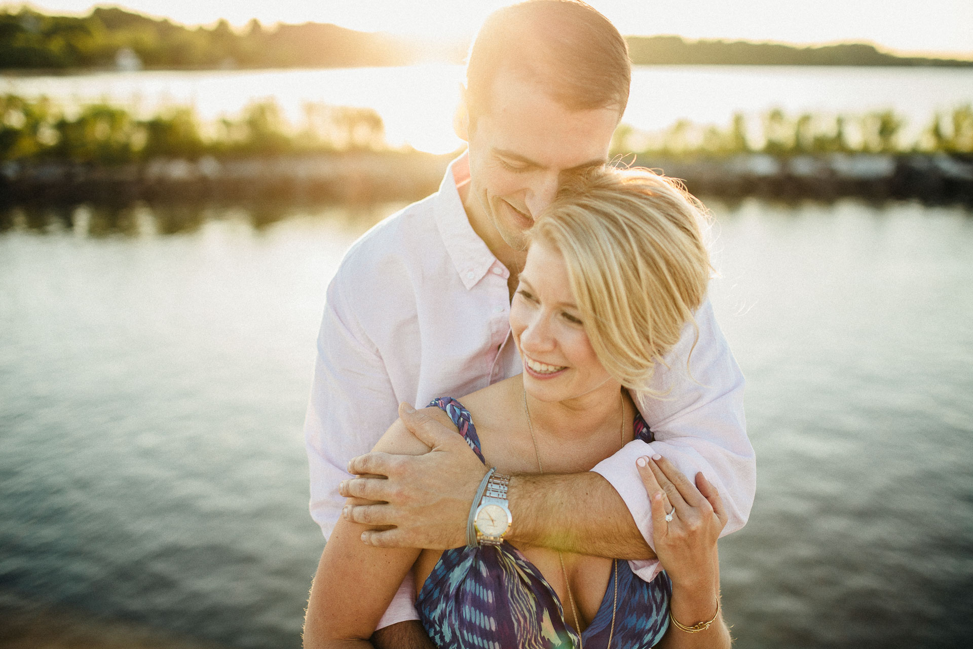 Kristin_Sasa_Engagement_Herrington_Maryland_JeanLaurentGaudy_058