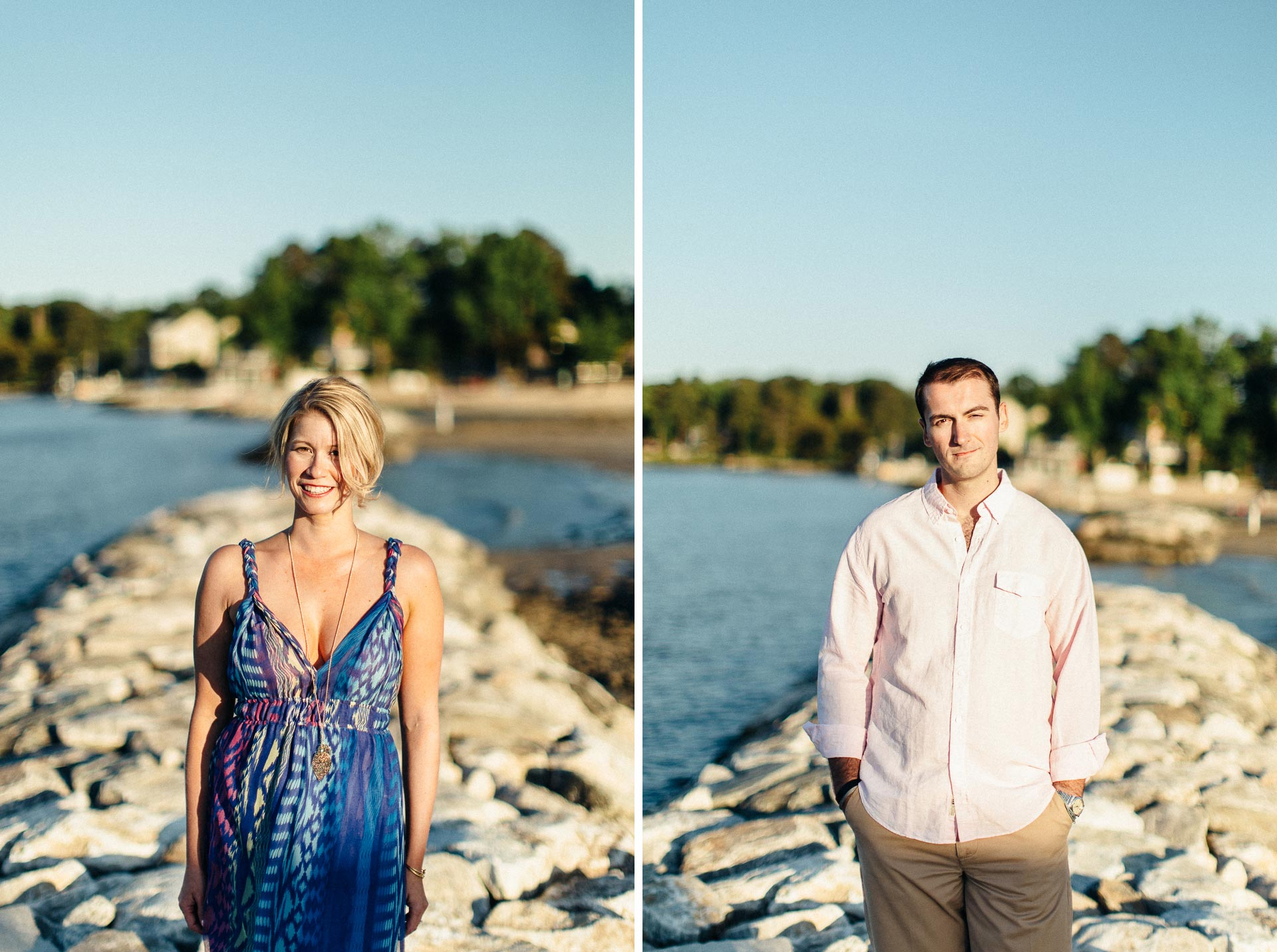 Kristin_Sasa_Engagement_Herrington_Maryland_JeanLaurentGaudy_MIX001