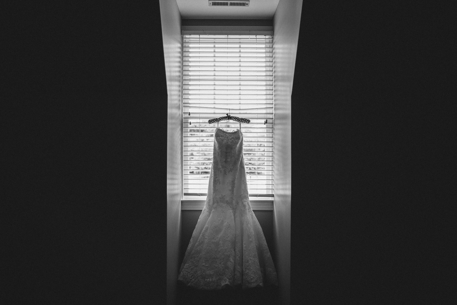 Shawna_Josh_Wedding_Easton_Maryland_JeanLaurentGaudy_022