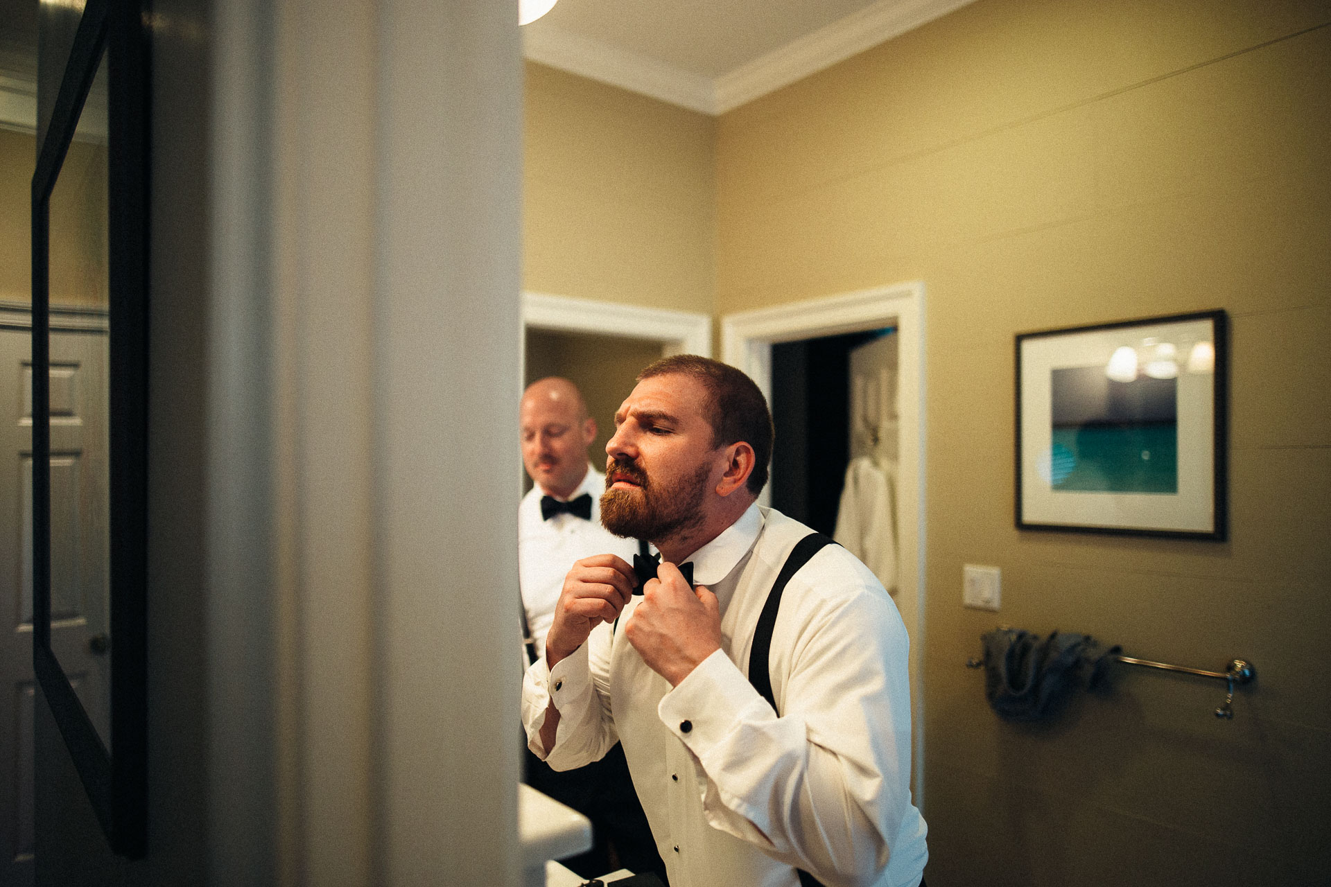 Shawna_Josh_Wedding_Easton_Maryland_JeanLaurentGaudy_038