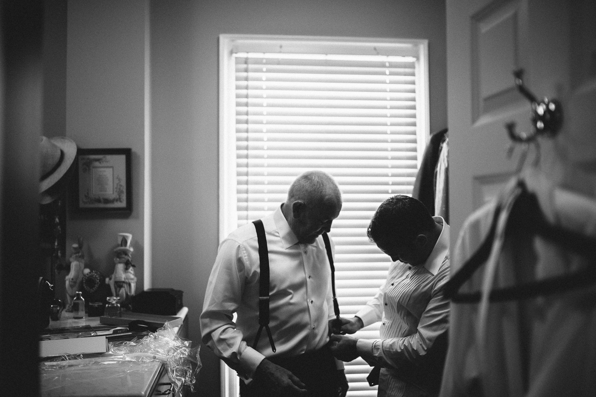 Shawna_Josh_Wedding_Easton_Maryland_JeanLaurentGaudy_043