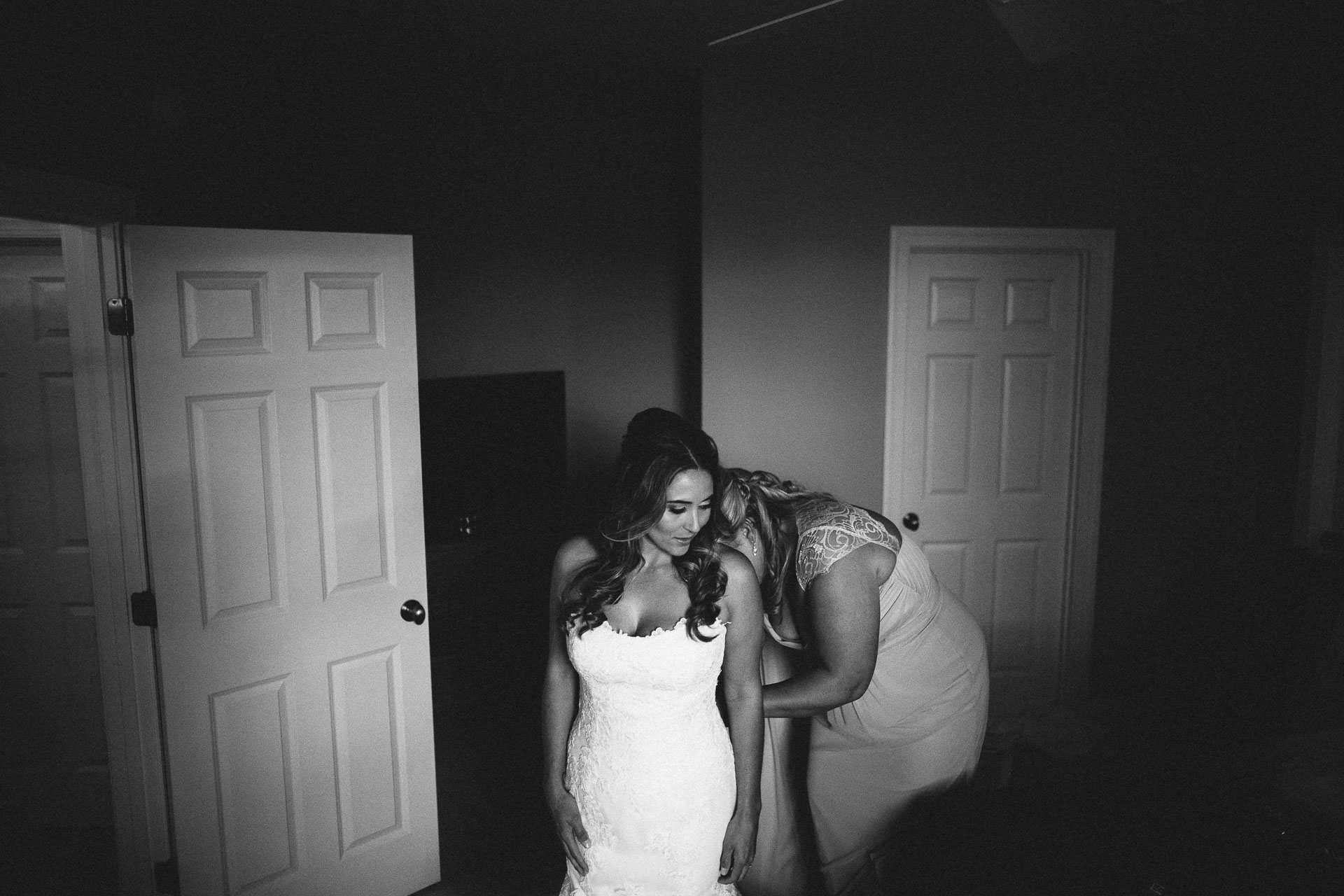 Shawna_Josh_Wedding_Easton_Maryland_JeanLaurentGaudy_048