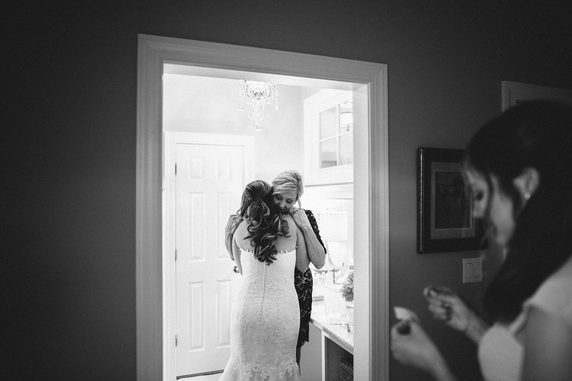 Shawna_Josh_Wedding_Easton_Maryland_JeanLaurentGaudy_053