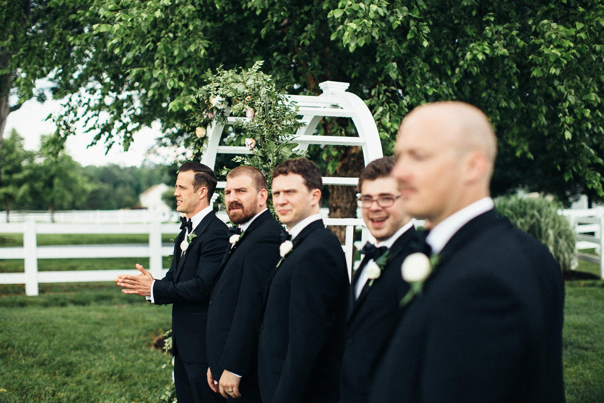 Shawna_Josh_Wedding_Easton_Maryland_JeanLaurentGaudy_057