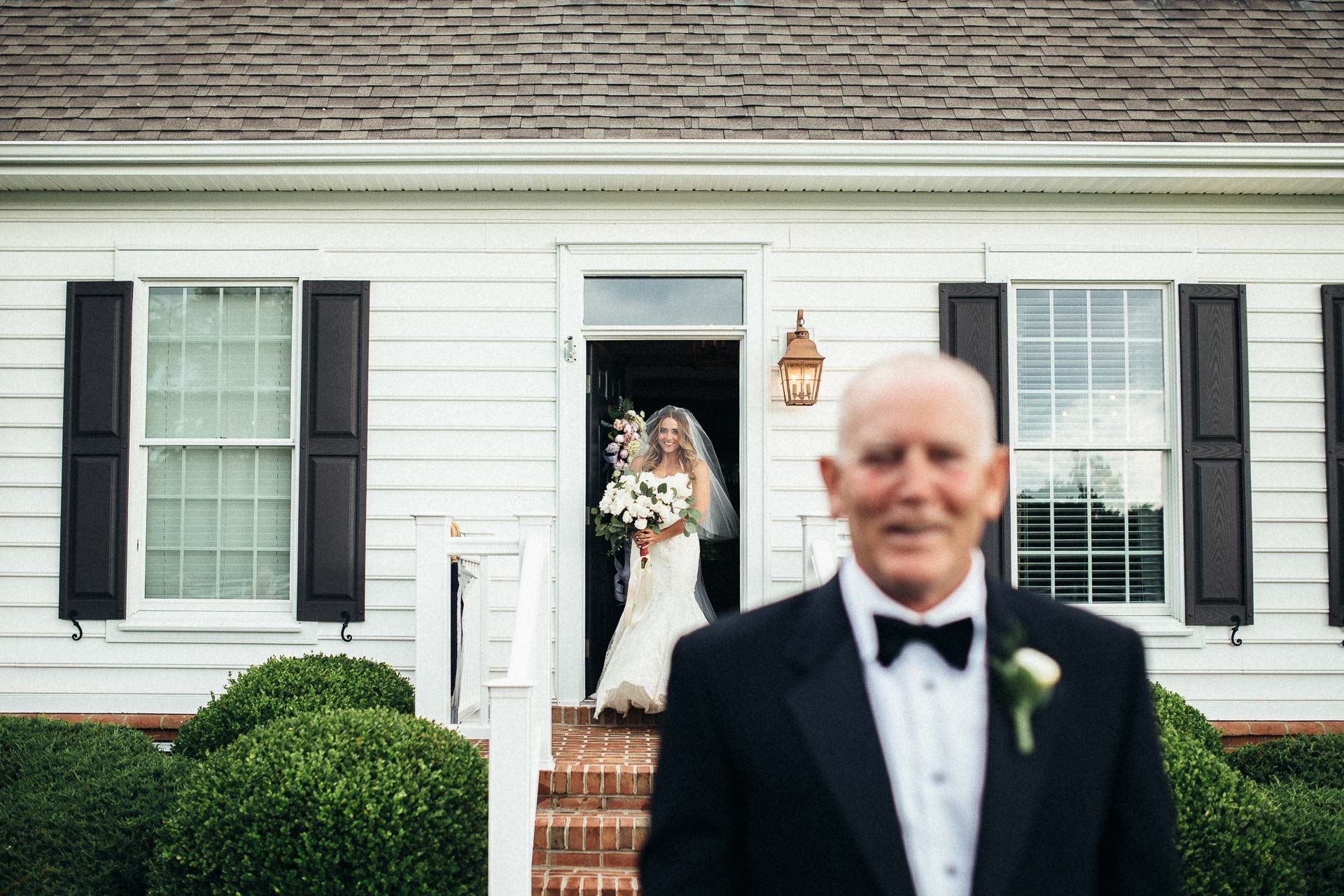 Shawna_Josh_Wedding_Easton_Maryland_JeanLaurentGaudy_059