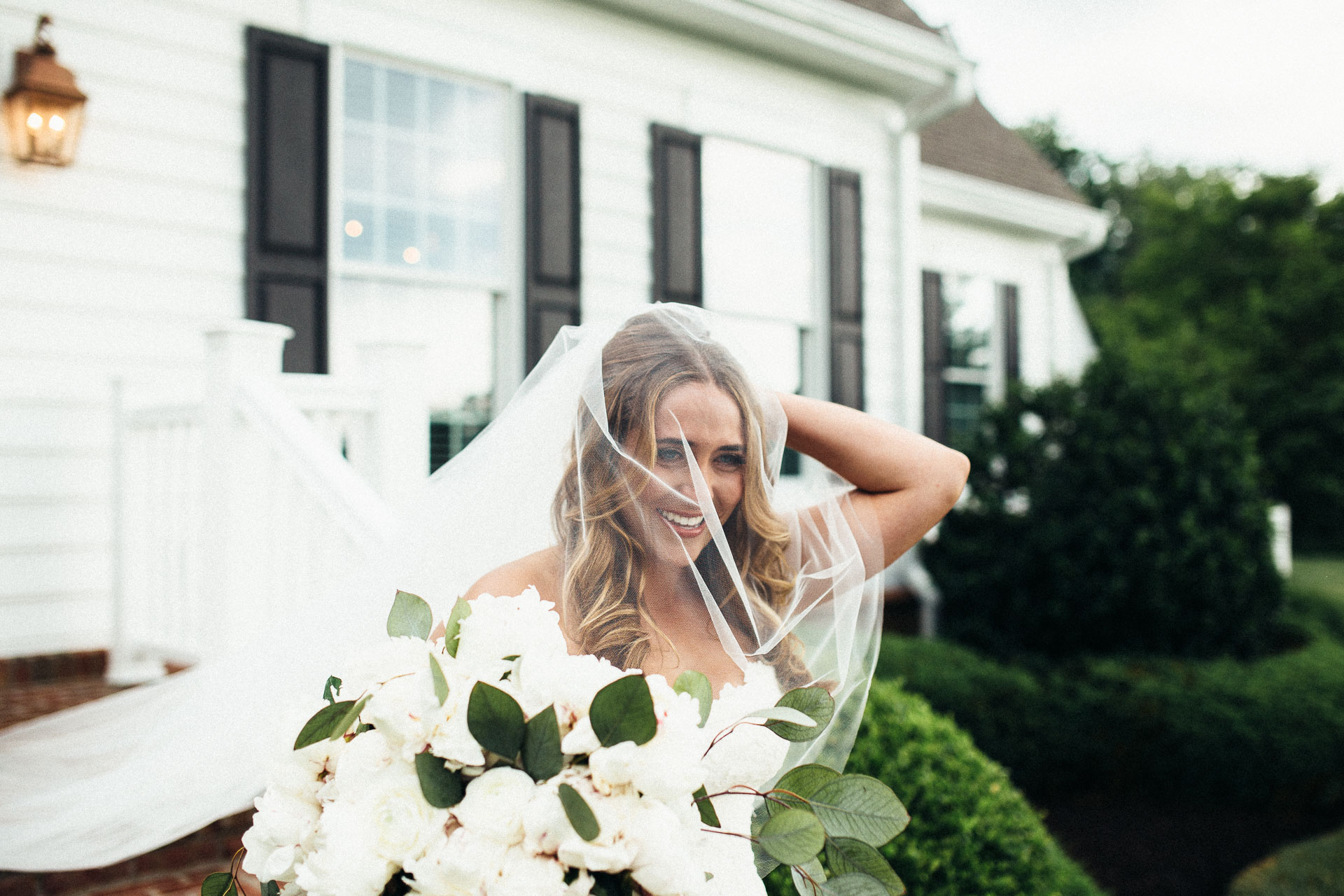 Shawna_Josh_Wedding_Easton_Maryland_JeanLaurentGaudy_060