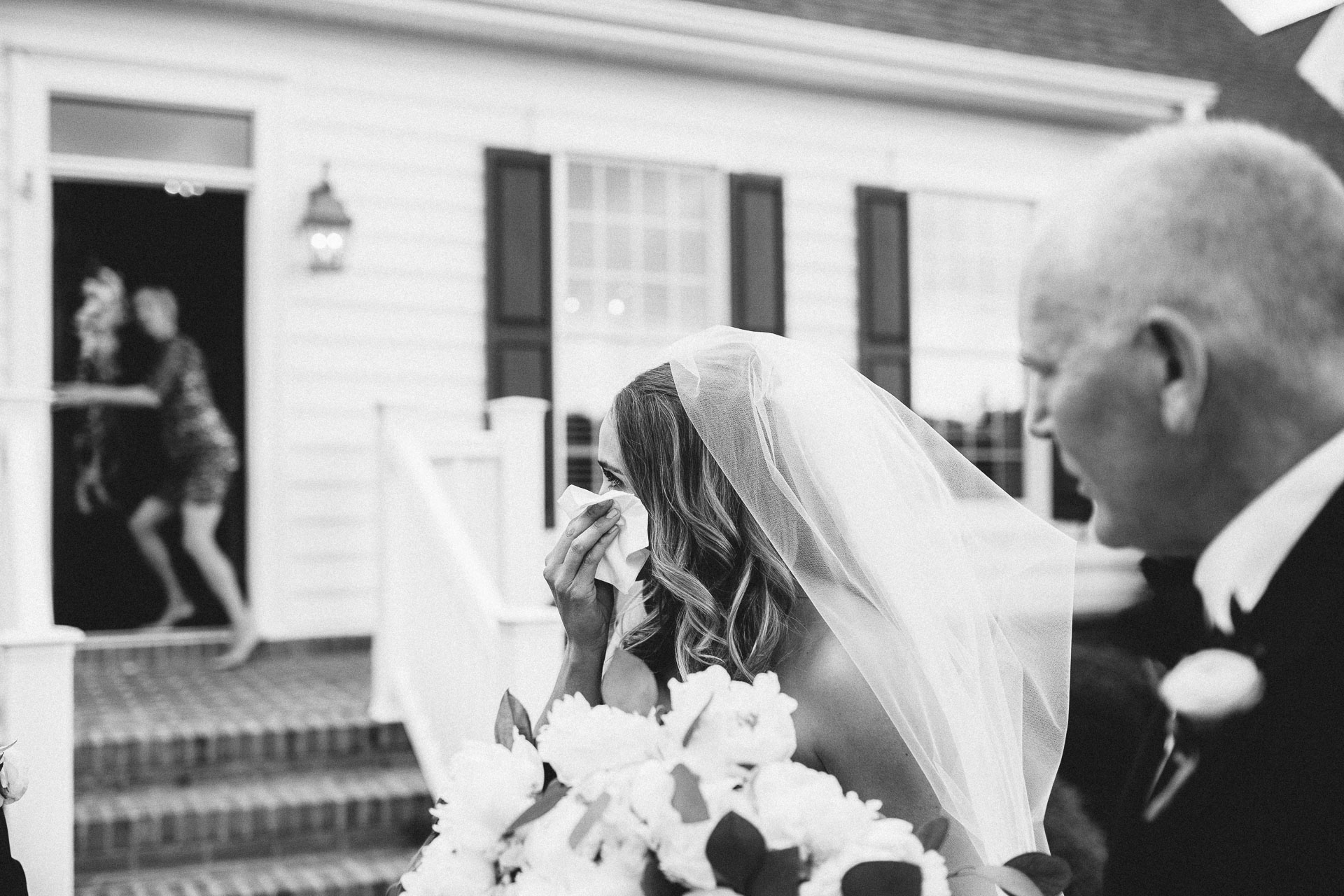 Shawna_Josh_Wedding_Easton_Maryland_JeanLaurentGaudy_062