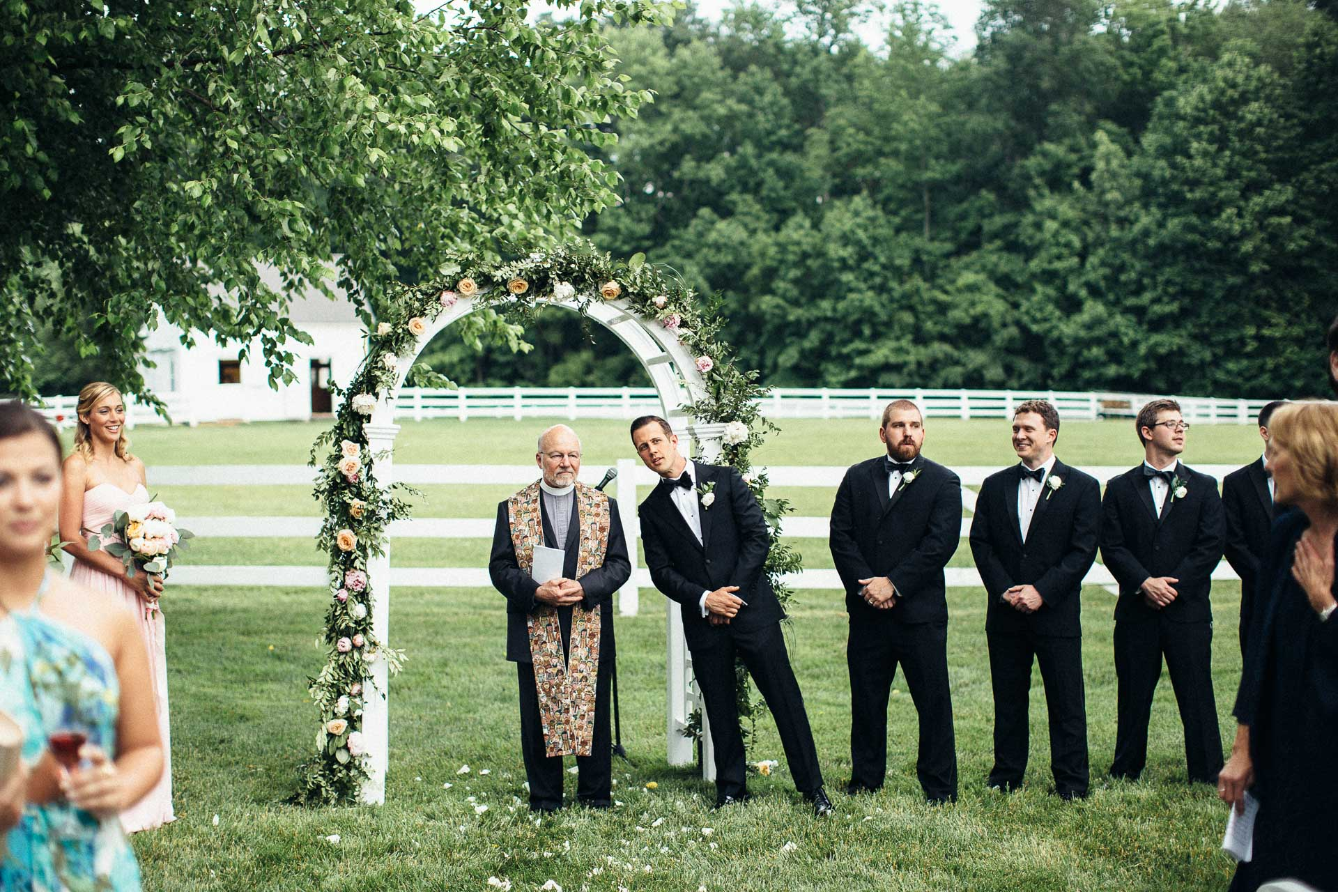 Shawna_Josh_Wedding_Easton_Maryland_JeanLaurentGaudy_063