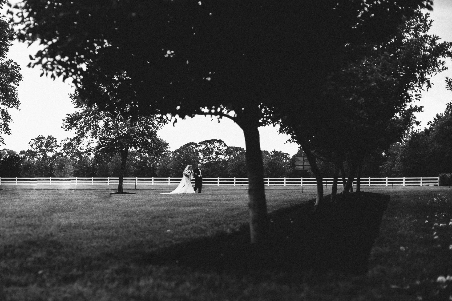 Shawna_Josh_Wedding_Easton_Maryland_JeanLaurentGaudy_064