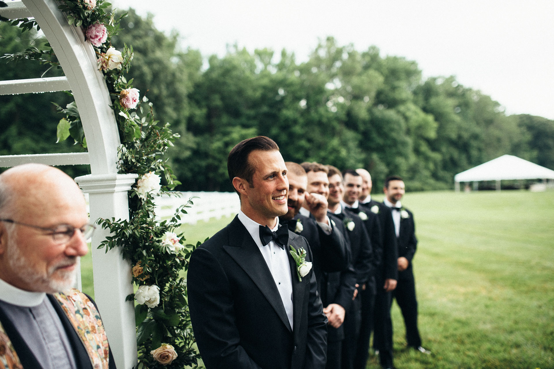 Shawna_Josh_Wedding_Easton_Maryland_JeanLaurentGaudy_070