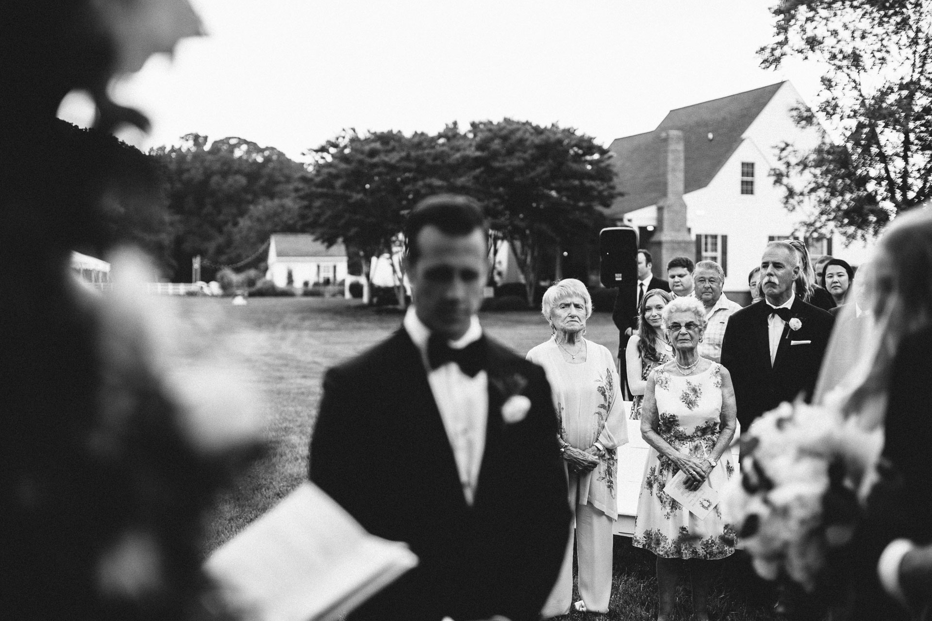 Shawna_Josh_Wedding_Easton_Maryland_JeanLaurentGaudy_072