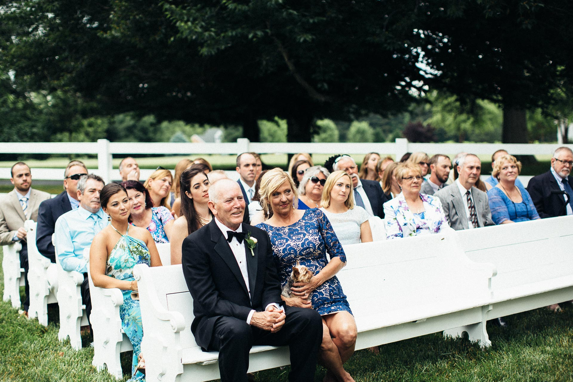 Shawna_Josh_Wedding_Easton_Maryland_JeanLaurentGaudy_081