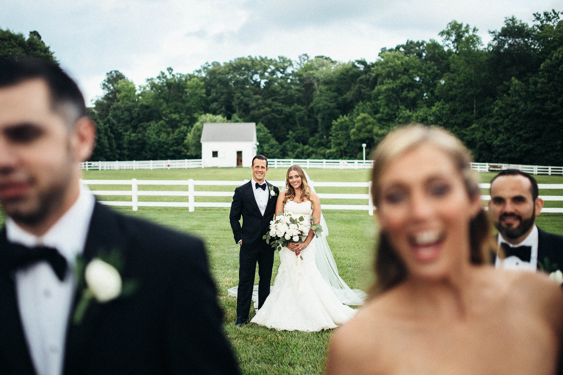 Shawna_Josh_Wedding_Easton_Maryland_JeanLaurentGaudy_097